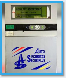 Le contrôle technique : obligatoire pour tous les véhicules