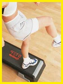 Fitness Park cours de fitness à Annemasse
