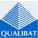 Logo de Qualibat