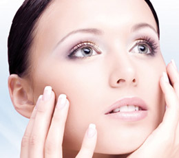 Dans l'institut Hemera, à Lille, toutes les technologies et techniques sont mises à votre service pour sublimer votre visage