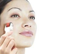 Nous traitons votre peau et lui donnons une seconde jeunesse à l'aide de nos traitements 100% naturels