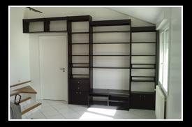 la maison des biblioth ques et du dressing 54 cours libert lyon rue des avis. Black Bedroom Furniture Sets. Home Design Ideas