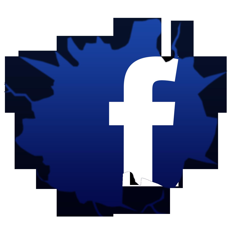 Retrouvez le Jam Bar sur Facebook