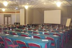 Les Salons Astoria - Salle Genova