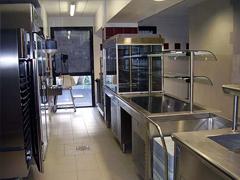 Désinsectisation, Produits pour les Professionnels et contrats d'abonnement en Ile de France