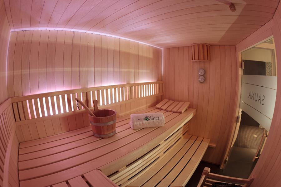 Olika biarritz instituts de beaut biarritz - Bienfaits du sauna ...