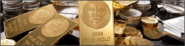 Rachat d'or, d'argent et de métaux précieux et création et transformation de bijoux à Dax et Mont-de-Marsan