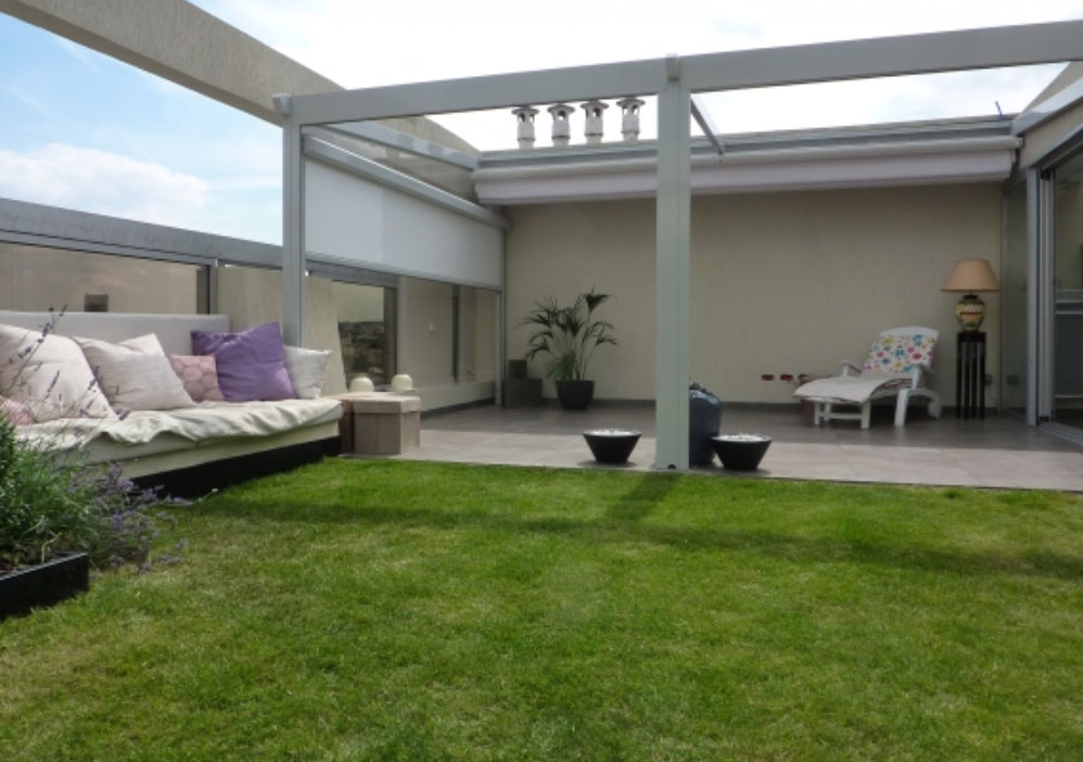 D co jardin anglais terrasse 23 limoges jardin for Jardin anglais terrasse