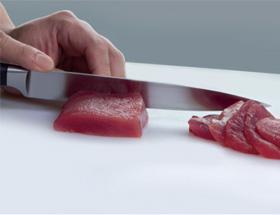 Perle Sushi à Caluire vous propose des sushis et spécialités japonaises de qualité préparées par un maître Sushi