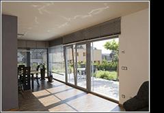 Référence GNN habitat à Champigny-sur-Marne, spécialiste de la pose et rénovation de fenêtres, volets et stores, portes et entrées de garage, portails et clôtures