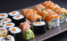 Makis, californias