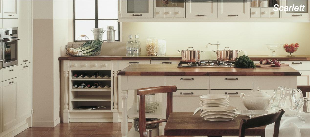 cuisine schmidt images frompo 1. Black Bedroom Furniture Sets. Home Design Ideas