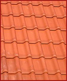 rénovation de toit, charpente