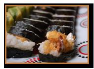 restaurant spécialités japonaises