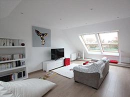 isolation combles non habitables lyon perpignan lyon. Black Bedroom Furniture Sets. Home Design Ideas