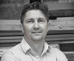 Construction et rénovation de maison en bois à Chambéry