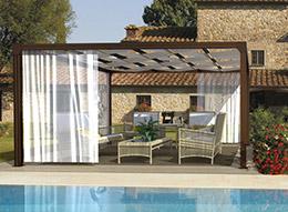 v randa autorisation administrative. Black Bedroom Furniture Sets. Home Design Ideas