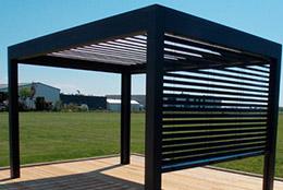 v randa acier nantes. Black Bedroom Furniture Sets. Home Design Ideas