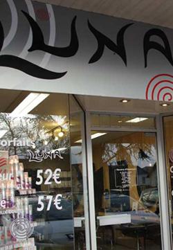 Votre coiffeur à Sainte-Luce-sur-Loire