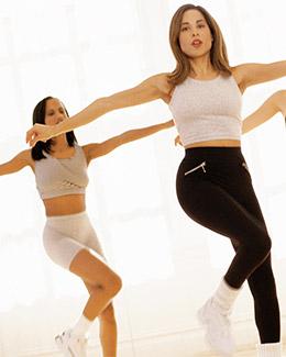 Votre pratique du fitness et de la musculation en toute sécurité