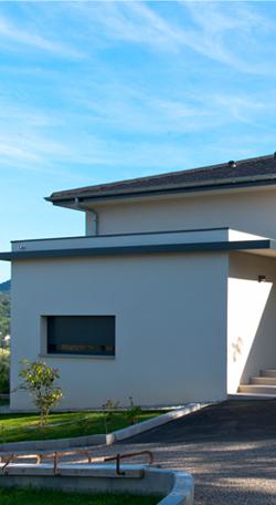 architecte et constructeur annecy maisons bf architecteur. Black Bedroom Furniture Sets. Home Design Ideas