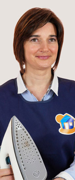 Services d'aide à domicile en Gironde