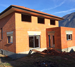 La construction de votre maison de A à Z en Savoir