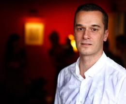 Maître Bernard Julien - Avocat
