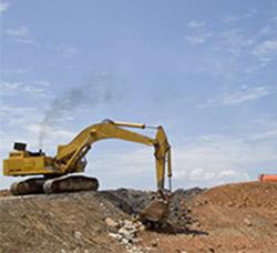 Nos compétences au service de vos projets en bâtiment à Biganos