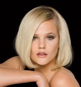 La beauté de vos cheveux au quotidien avec Ô Spa Détente
