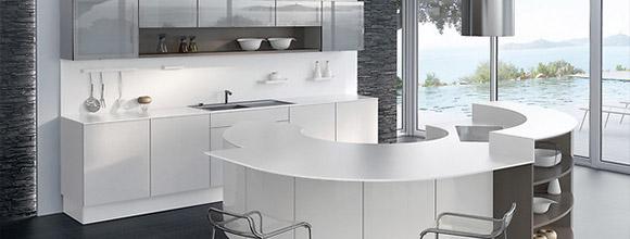perene cr ations cuisines et bains 49 rue de l 39 le napol on rixheim rue des avis. Black Bedroom Furniture Sets. Home Design Ideas