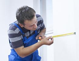 Specialiste multi renovation