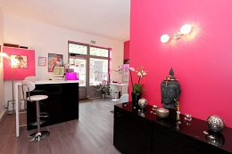 relooking beaute minceur montpellier