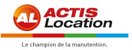 Actis location