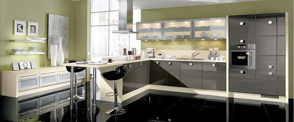 sarl actibatt alpina deco meythet salles de bains meythet. Black Bedroom Furniture Sets. Home Design Ideas