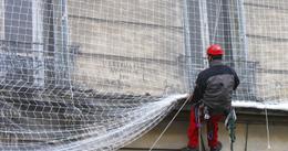 entreprise de maçonnerie dans le Gard