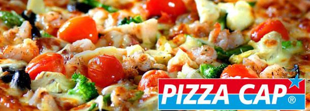 Des pizzas artisanales