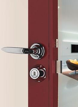 sarl jacquot serrurier dijon. Black Bedroom Furniture Sets. Home Design Ideas