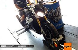 Bancs de puissance auto et moto avec new power chamb ry - Banc de puissance moto occasion ...