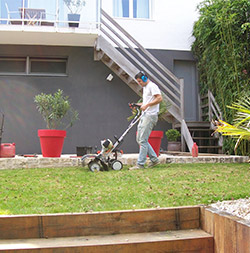 entretien jardin bouaye jardinier paysagiste papyrus paysage. Black Bedroom Furniture Sets. Home Design Ideas