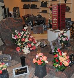 Organisation d'obsèques à Saint-Étienne