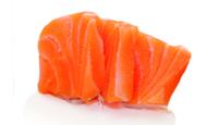 sachimi-saumon
