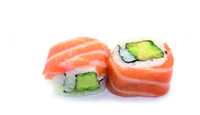 saumon-roll-avocat