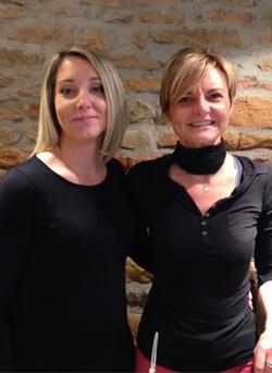 coiffeur à Villefranche-sur-Saône