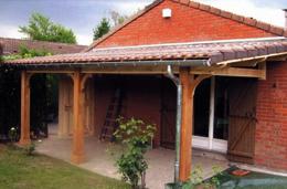 Rénovation intérieure à Comines