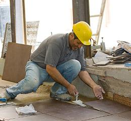 solutions-habitat-renovation