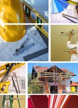 Une rénovation experte à tous les niveaux