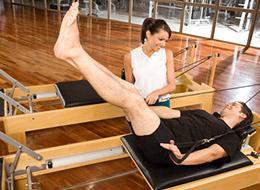 Musclez tous vos muscles avec Starting Life à Ollioules !