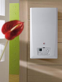 L'installation de votre système de chauffage à Toulouse