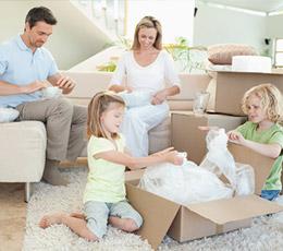 d m nagements pour particuliers tds d m nagement. Black Bedroom Furniture Sets. Home Design Ideas